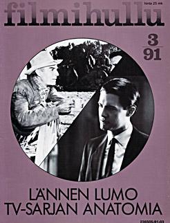 filmihullu-3-1991-kansi