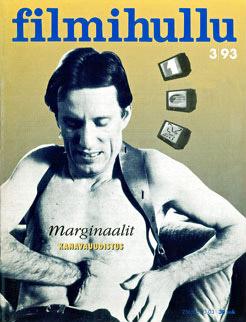 filmihullu-3-1993-kansi