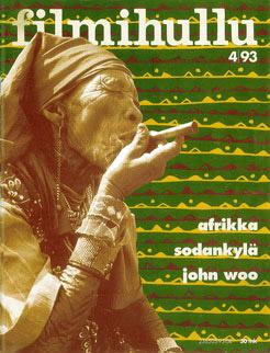 filmihullu-4-5-1993-kansi
