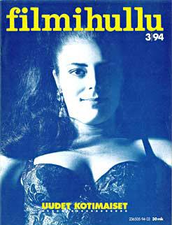 filmihullu-3-1994-kansi