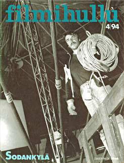 filmihullu-4-5-1994-kansi