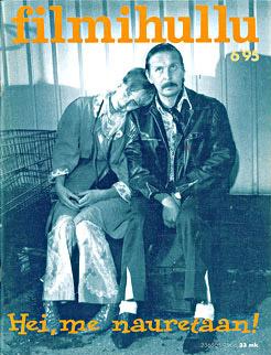 filmihullu-6-1995-kansi