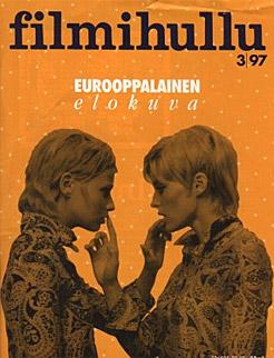filmihullu-3-1997-kansi