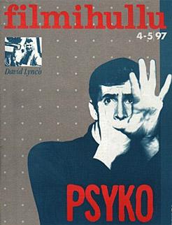 filmihullu-4-5-1997-kansi
