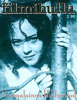 filmihullu-3-1998-kansi