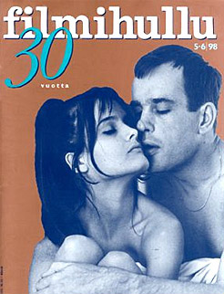 filmihullu-5-6-1998-kansi