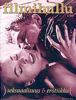 filmihullu-5-2000-kansi