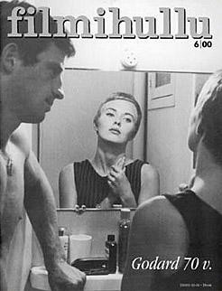 filmihullu-6-2000-kansi