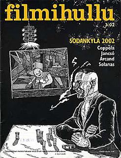 filmihullu-3-2002-kansi
