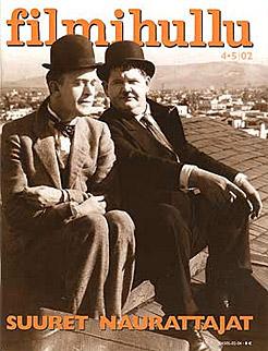 filmihullu-4-5-2002-kansi