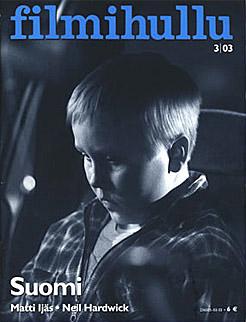 filmihullu-3-2003-kansi