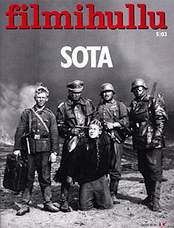 filmihullu-5-6-2003-kansi