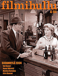 filmihullu-4-2004-kansi