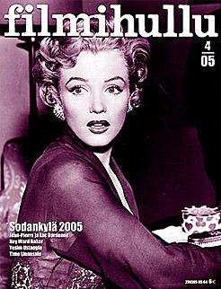 filmihullu-4-2005-kansi