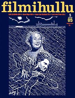 filmihullu-5-2005-kansi