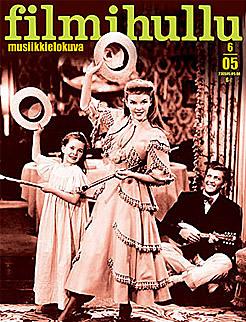 filmihullu-6-2005-kansi