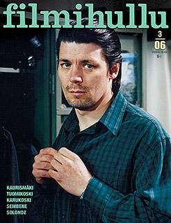 filmihullu-3-2006-kansi
