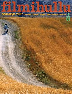 filmihullu-4-2007-kansi