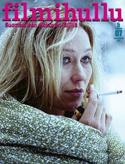 filmihullu-5-2007-kansi