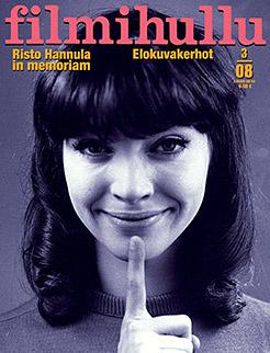 filmihullu-3-2008-kansi