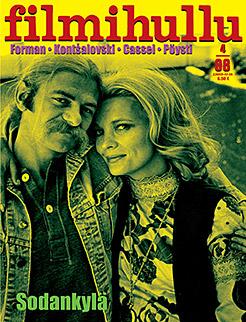 filmihullu-4-2008-kansi