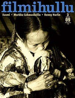 filmihullu-3-2009-kansi