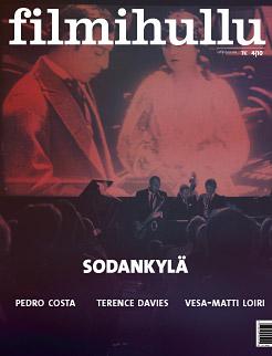 filmihullu-4-2010-kansi