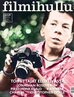 filmihullu-6-2013-kansi