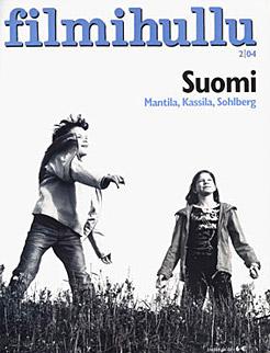 filmihullu-2-2004-kansi