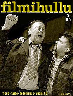 filmihullu-3-2005-kansi
