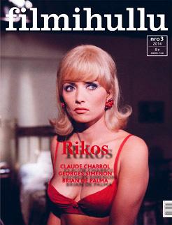 filmihullu-3-2014-kansi