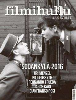 filmihullu-4-2016-kansi