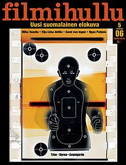 filmihullu-5-2006-kansi