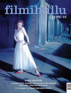 filmihullu-5-2015-kansi