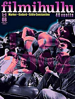 filmihullu-5-6-2008-kansi